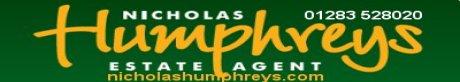 NicholasHumphreys-BDC