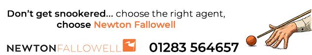 NewtonFallowell-BDC.jpg